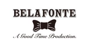 BELAFONTE(ベラフォンテ)通販