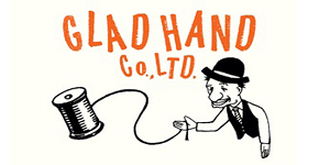 GLADHAND(グラッドハンド)通販