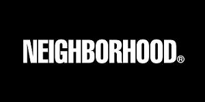 NEIGHBORHOOD(ネイバーフッド)通販
