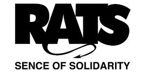 RATS(ラッツ)通販