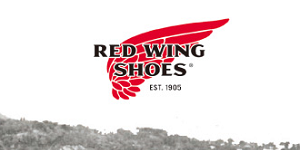REDWING(レッドウィング)通販