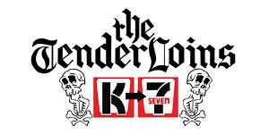 TENDERLOIN(テンダーロイン)通販