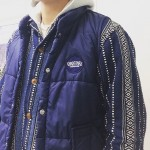 NATIVE JKT