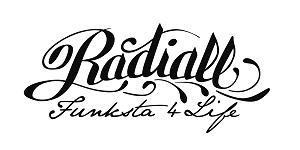 RADIALLのCHEVY COAT