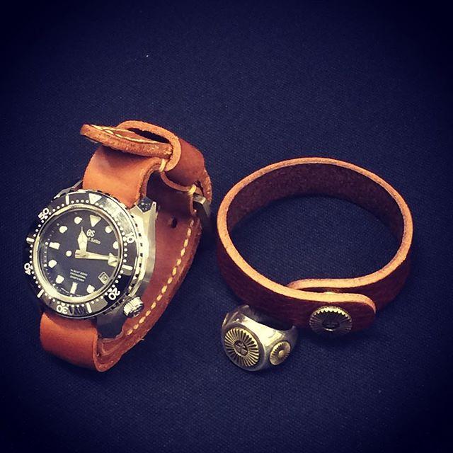 時計とアクセサリー